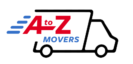 A to Z Moving